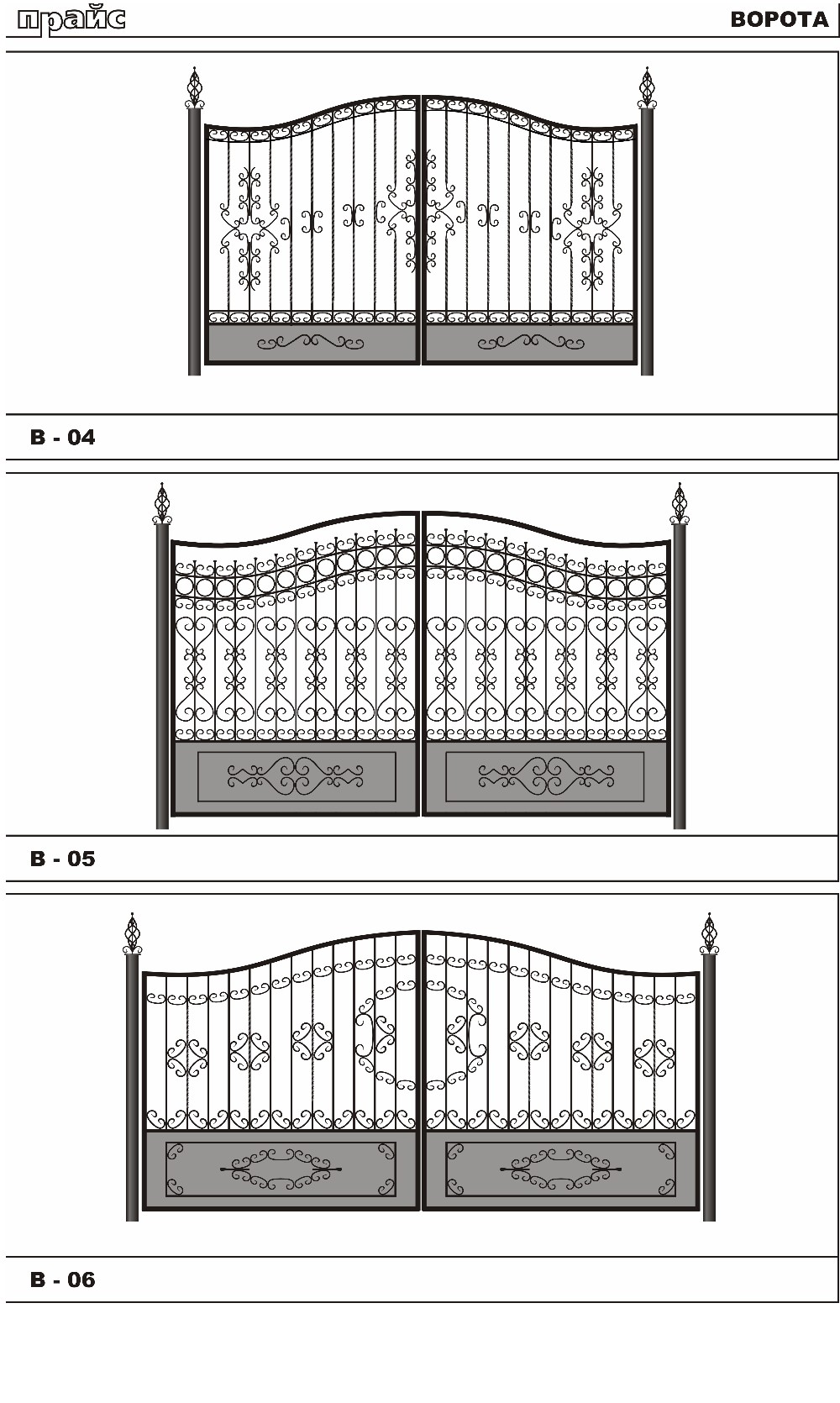 Как сделать фундамент для дома из блоков