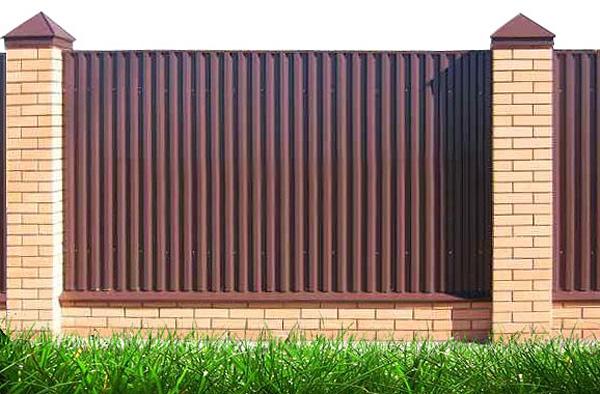 Монтаж вентиляции прайс забор прайс